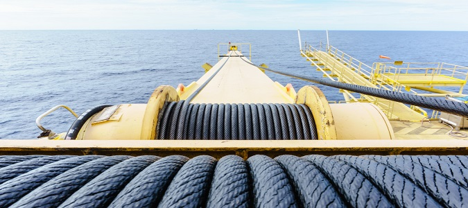 Differences between Winches and Hoists