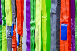 Polyester Slings