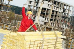 Working Load Limit vs Break Strength