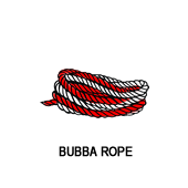 bubba-rope