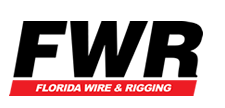 florida wire logo