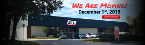 florida wire business front