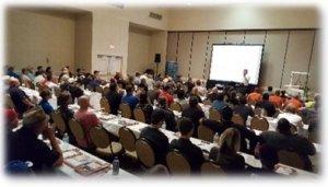 florida wire seminars