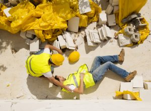 How to Prepare for an Emergency in the Workplace