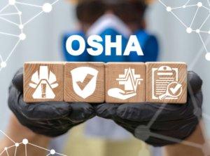 OSHA No Longer Accepts CIC Certifications