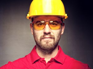 Why Every Worker Should Wear Eye Protection