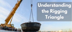 Understanding the Rigging Triangle